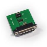 Adapter 24COX