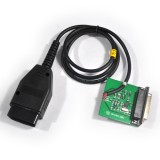 No 33 Dongle Chrysler OBD2