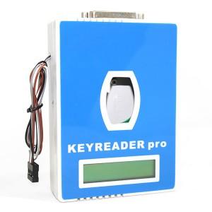 No 48 key reader for Universalkit