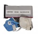 BMW SW 9,20,24 for autotiger 3