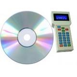 Instruktion for AUTOTIGER 3 på cd