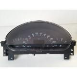 Speedometer A-klasse W168