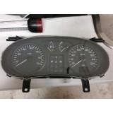 Speedometer Renualt Clio 2/ Kangoo