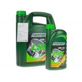 Motorolie, 5W30 DPF /dieselpartikelfilter